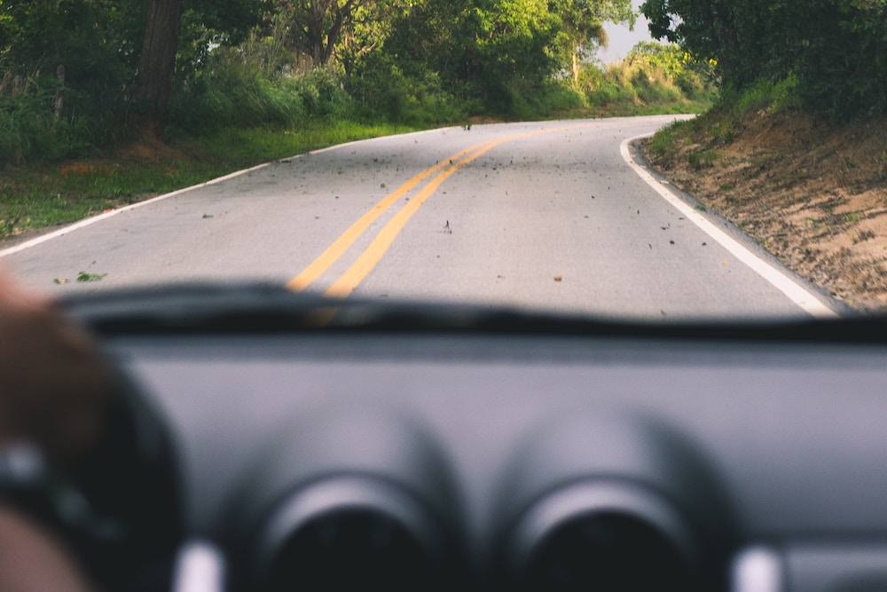 auto insurance Tampa FL