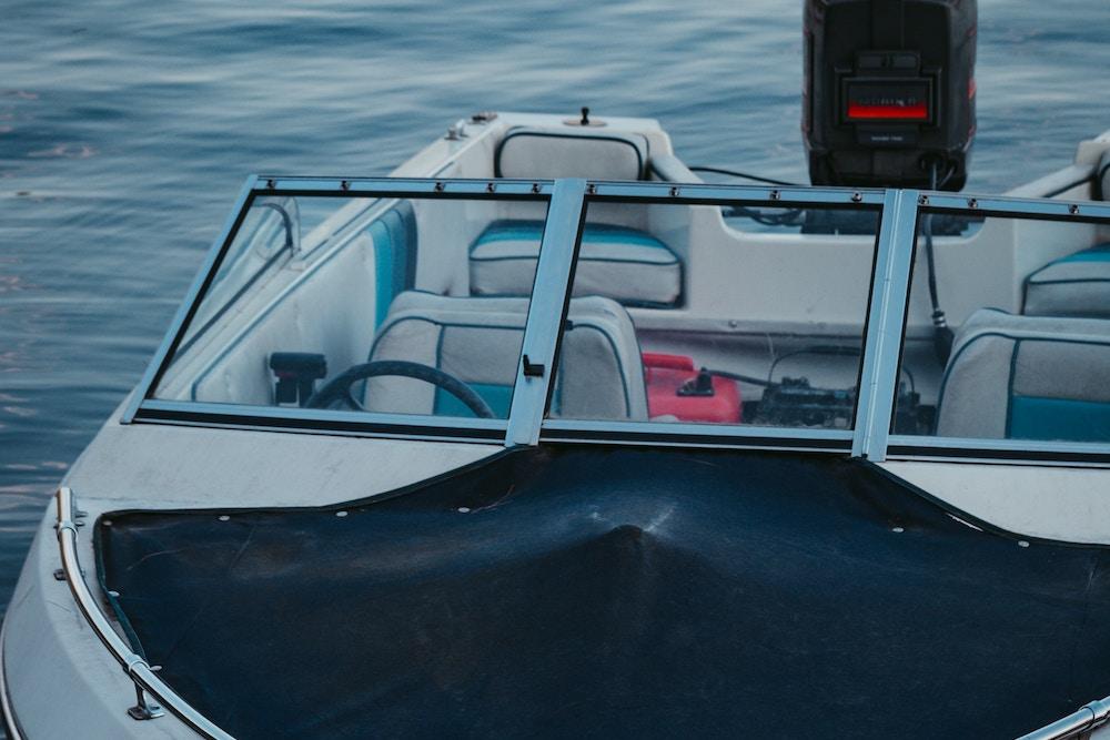boat insurance Tampa FL