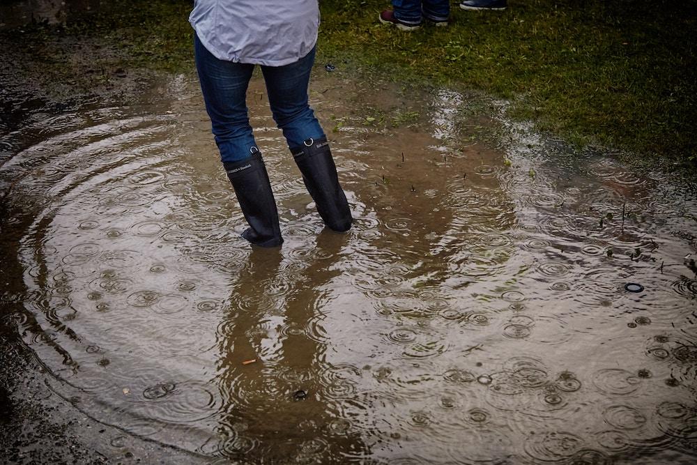 flood insurance Tampa FL